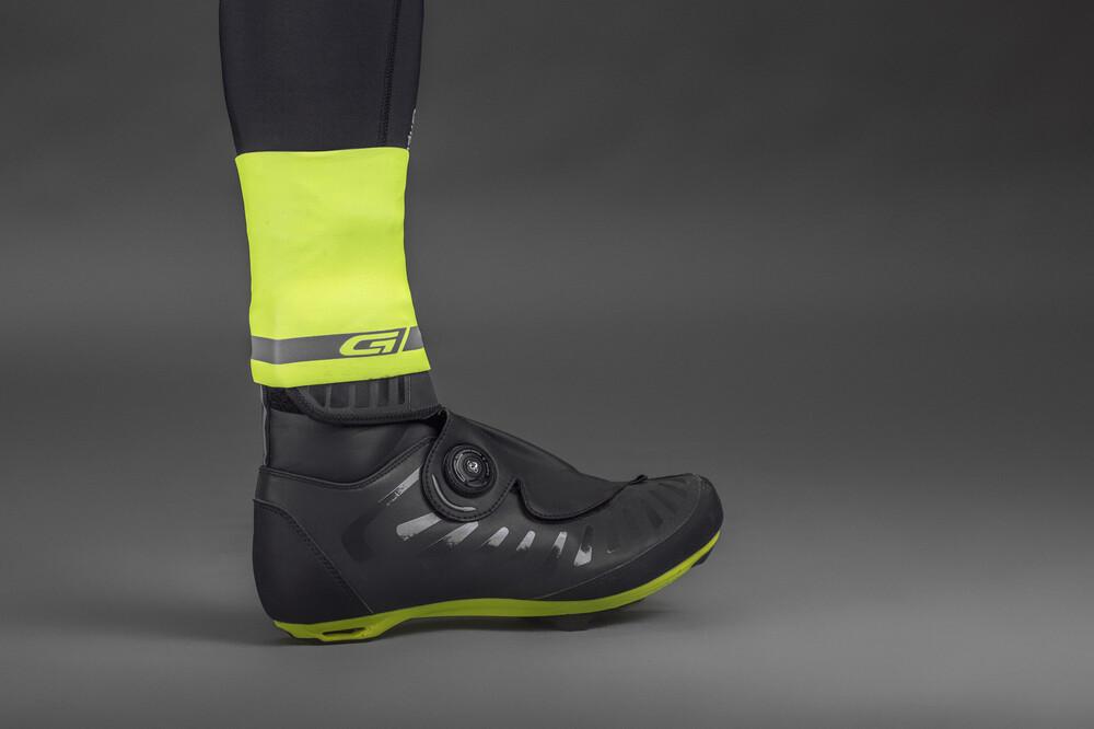 Chaussures D'appui Grip Noir Pour Les Hommes gkeg2
